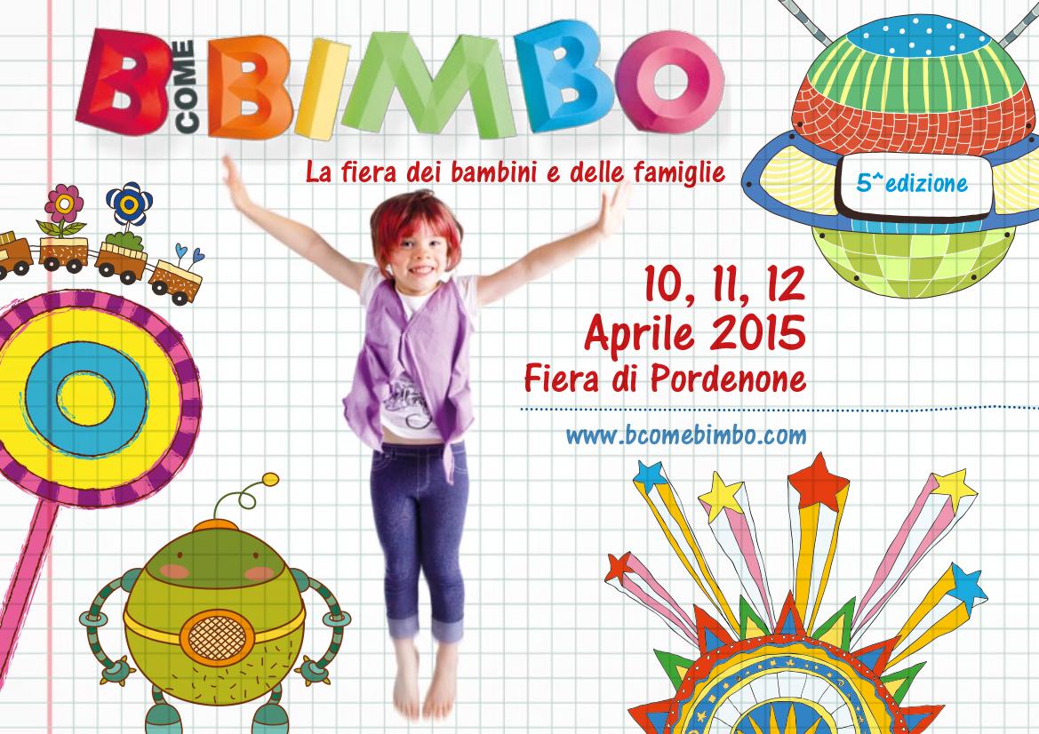 1-brochure-BcomeBimbo2015