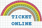 ticket-online-BcomeBimbo2015-2