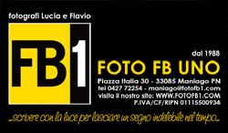 logo-fb-uno