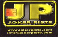 jokerpiste.com