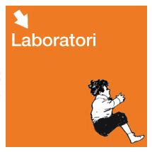 Laboratori bcomebimbo
