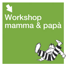 workshop bcomebimbo