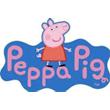 peppapig110