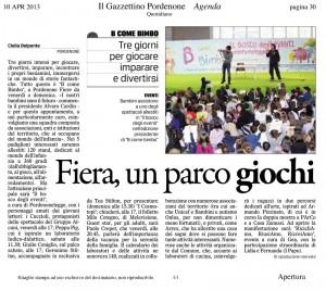10-04-2013_Gazzettino