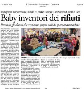 GAZTNOPORDEN_Baby_inventori_2-04