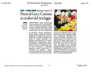 GAZTNOPORDEN_Premi_di_Gea_e_Comune_ai_