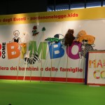 B COME BIMBO 2013