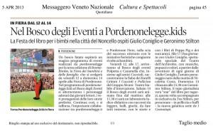 MESVENNAZION_Nel_Bosco_degli_Eventi