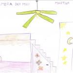 MARTINA BONFANTI 7 ANNI