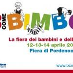 bcomebimbo