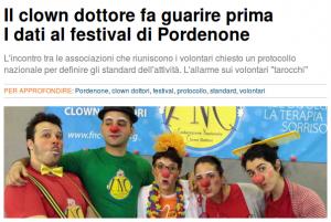 Il_clown_dottore_in_corsia_abbrevia_i_tempi_della_guarigione_-_2014-04-15_15.31.28