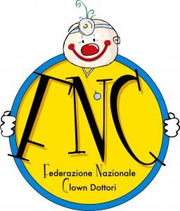 forum-clown-dottori