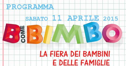 PROGRAMMA-BCB15-11APRILE