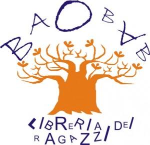 Baobab libreria per ragazzi