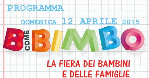 PROGRAMMA-BCB15-12APRILE