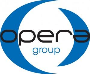 opera_group